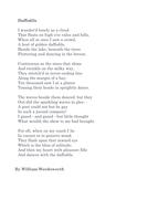 Daffodils-poem.docx