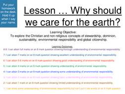 Lesson-3---why-should-we-care-for-the-earth-.pptx