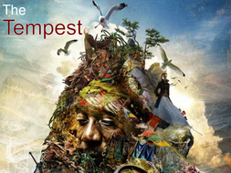 The-Tempest.pptx