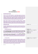 Appendix-5--Maths-Policy-New-Curriculum-Extract-of-Reasoning-Behaviours.docx