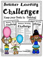 Summer-Learning-Challenge.pdf