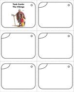 Vikings-Task-Cards.pdf