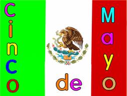 CINCO-DE-MAYO2.pdf