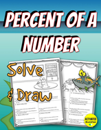 Percent-of-a-Number-Solve---Draw-TES.pdf