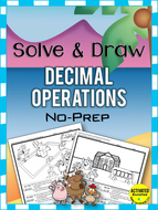 Decimal-Ops-Sove-and-Draw-TES.pdf