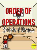Order-of-Operations-Solve---Draw-TES.pdf