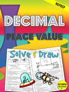 Solve-and-Draw-Decimal-Place-Value-TES.pdf