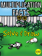 Multiplication-Facts-Solve---Draw-TES.pdf