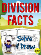 Division-Solve---Draw-TES.pdf
