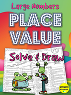 Solve-and-Draw-Place-Value-TES.pdf