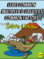 GCF-LCF-Dino-Solve---Draw-TES.pdf