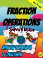 Fraction-Mult-Div-Solve---Draw-TES.pdf