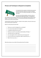 Useful-phrases-and-techniques-worksheet.docx