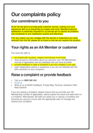 AA-complaints-policy.pdf