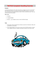Tactics-Complaint-handling-Roleplay-Exercise.pdf