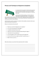 Useful-phrases-and-techniques-worksheet.pdf