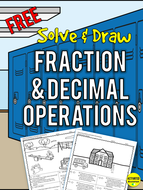 Operations-Solve---Draw-Sample-TES.pdf