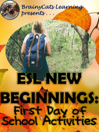 ESL-First-Day-of-School.pdf