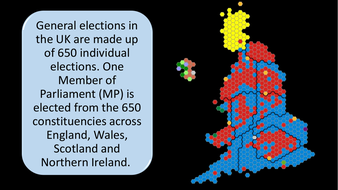 preview-images-general-election-powerpoint-2019-3.pdf