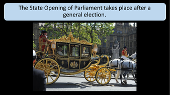 preview-images-general-election-powerpoint-2019-27.pdf