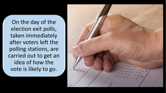 preview-images-general-election-powerpoint-2019-18.pdf