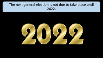 preview-images-general-election-powerpoint-2019-5.pdf