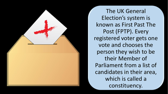 preview-images-general-election-powerpoint-2019-2.pdf