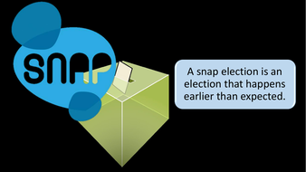 preview-images-general-election-powerpoint-2019-6.pdf