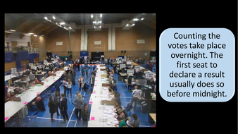 preview-images-general-election-powerpoint-2019-19.pdf