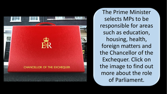 preview-images-general-election-powerpoint-2019-25.pdf