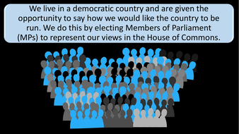 preview-images-general-election-powerpoint-2019-1.pdf