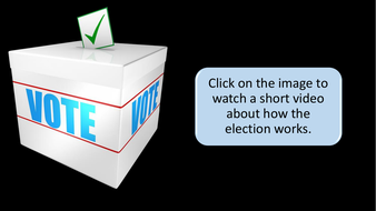 preview-images-general-election-powerpoint-2019-31.pdf