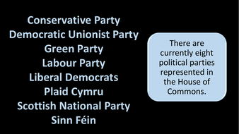 preview-images-general-election-powerpoint-2019-9.pdf
