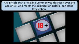 preview-images-general-election-powerpoint-2019-13.pdf