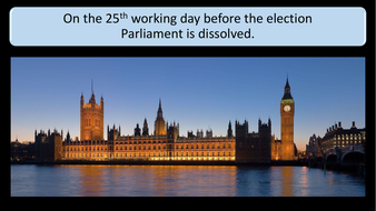 preview-images-general-election-powerpoint-2019-8.pdf