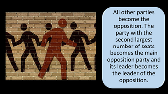 preview-images-general-election-powerpoint-2019-22.pdf
