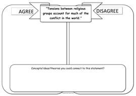 Revision-Session-Silent-Debate-Worksheets.docx