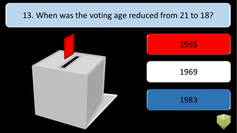 preview-images-general-election-quiz-2.pdf