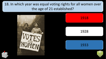 preview-images-general-election-quiz-5.pdf