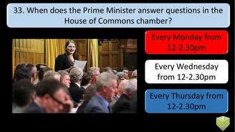 preview-images-general-election-quiz-15.pdf