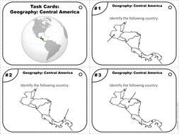 Central-America-Task-Cards.pdf