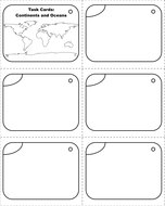 Continents-and-Oceans-Task-Cards.pdf