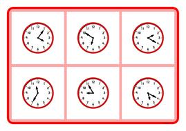 GD9---Tell-time-to-5-mins.pdf