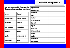 preview-images-elections-puzzle-pack-5.pdf