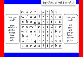 preview-images-elections-puzzle-pack-8.pdf