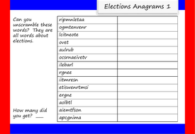 preview-images-elections-puzzle-pack-10.pdf