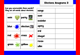 preview-images-elections-puzzle-pack-6.pdf