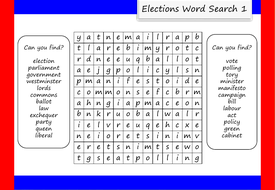 preview-images-elections-puzzle-pack-7.pdf