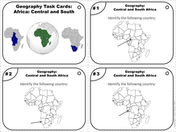 Africa---Central-and-South-Task-Cards.pdf