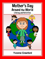 Mother's-day-around-the-world-new.pdf